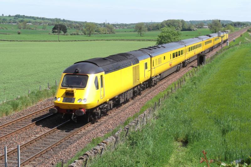 scot-rail.co.uk...