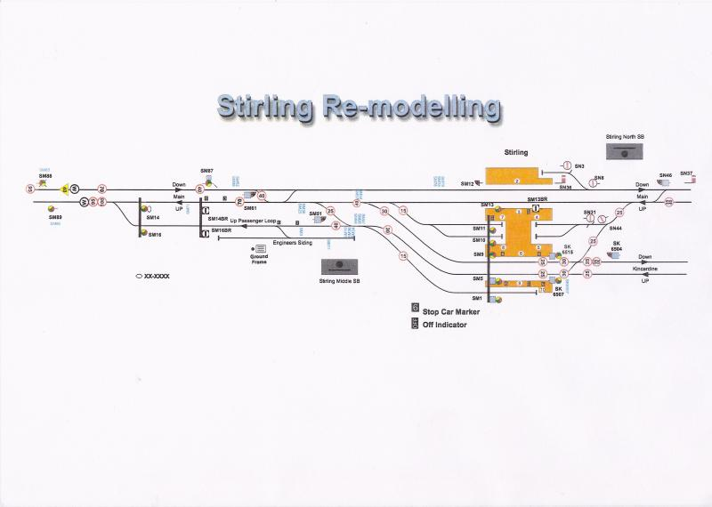 Photo of Stirling Remodeling