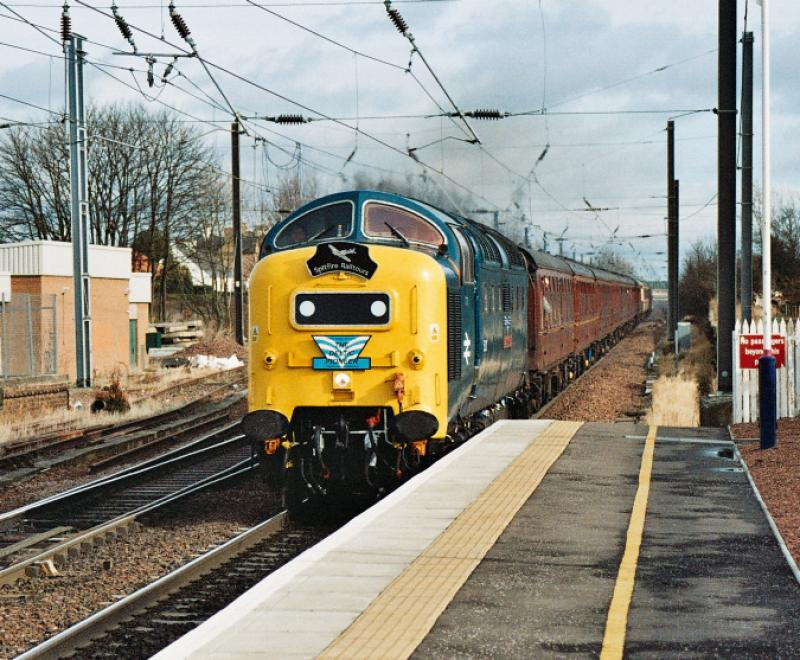 Photo of 55022 at Prestonpans.jpg