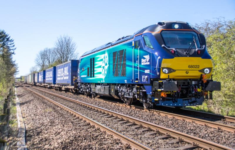 Homepage photo of 68022