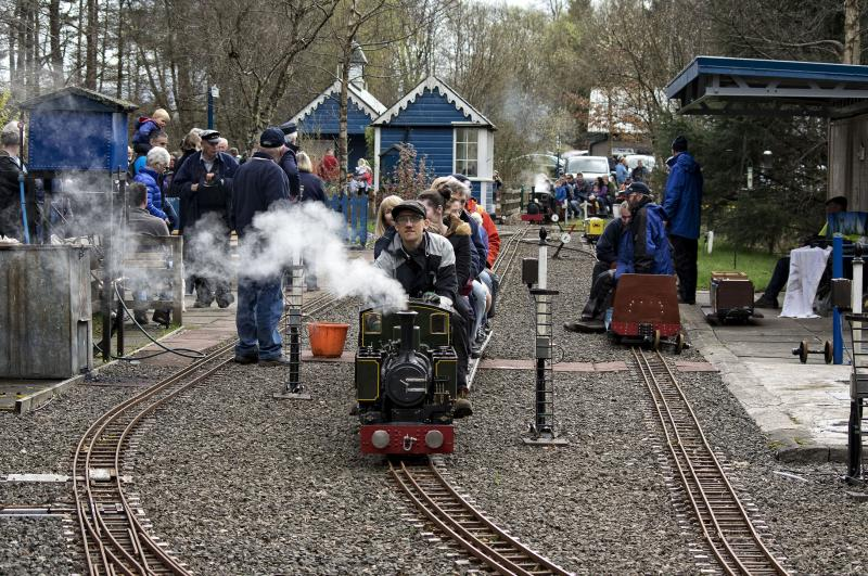 Photo of WESTER PICKSTON RLY EASTER SUNDAY 2017 (6).jpg