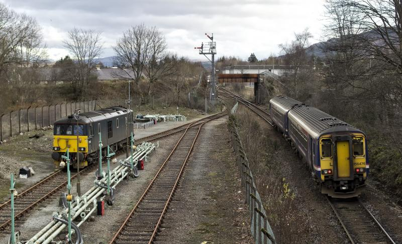 Photo of 73967 INVERLOCHY FUEL SIDINGS 27.11.18 (3).jpg