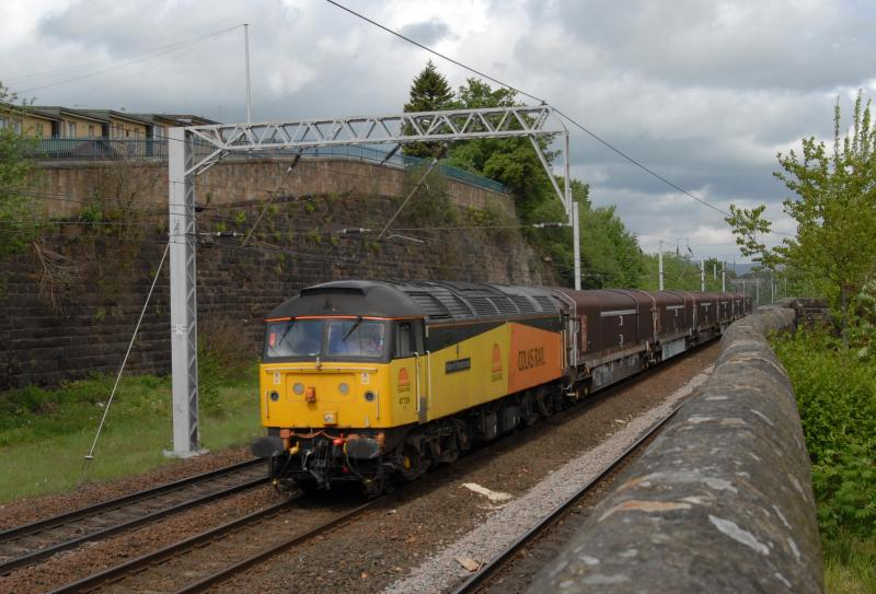 Photo of 47739 ON 4Z47